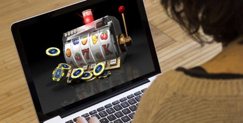 Tema Game Judi Slot Online
