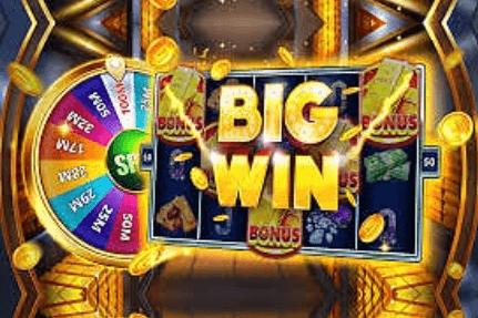 Main Slot Online Uang Asli Tanpa Deposit dengan Bonus Selamanya