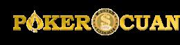 Pokercuan Situs Slot Terlengkap